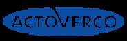 logo-1-e1480631289541