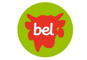 logo_bel_3405