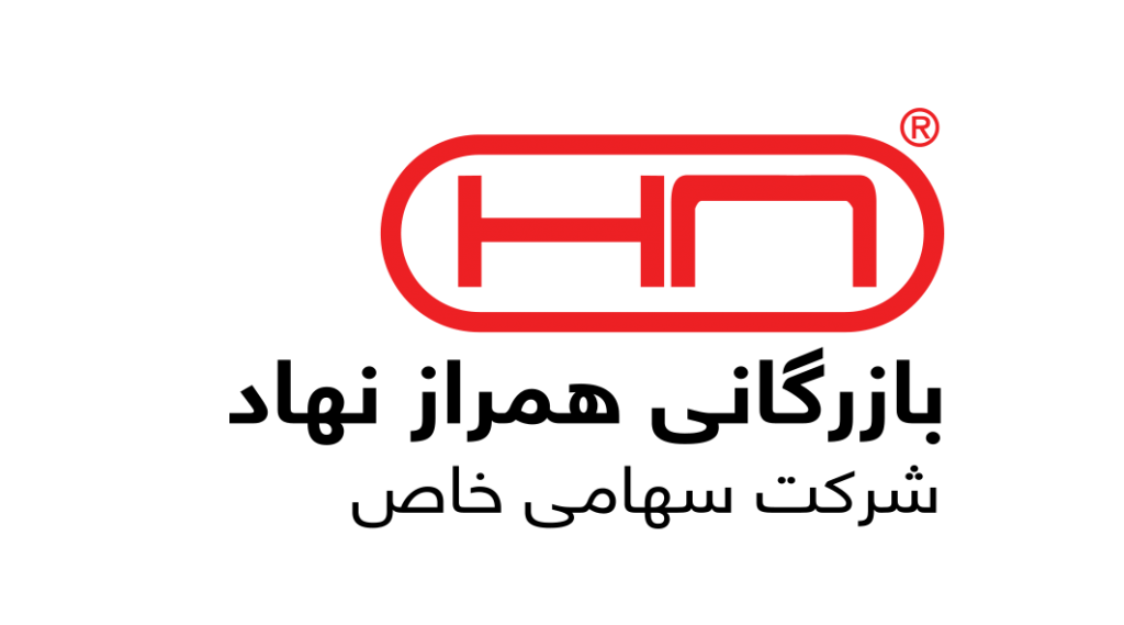 hn-logo-1-1024x569